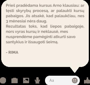 Atsiliepimas_3
