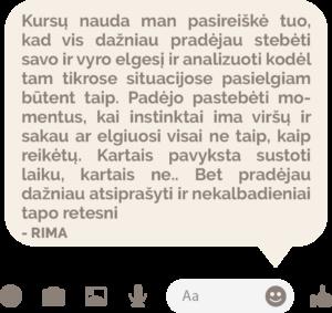Atsiliepimas_5