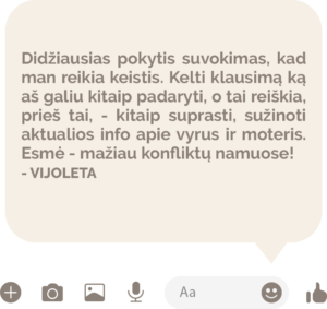 Atsiliepimas_6